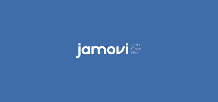 jamovi_header.jpg