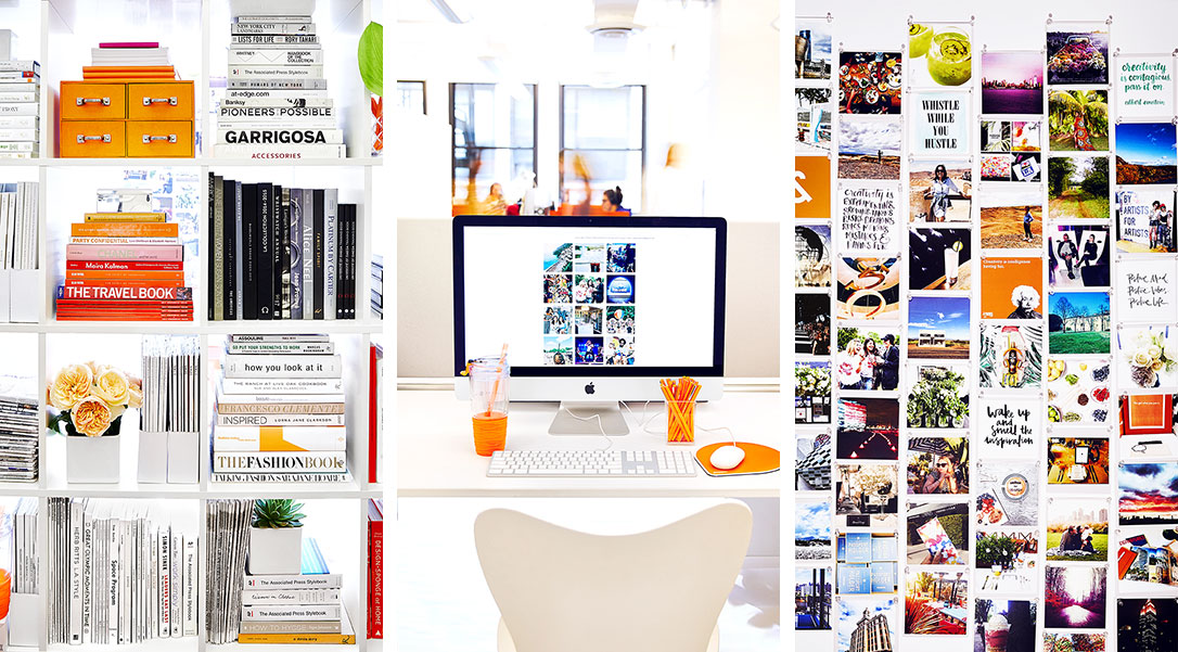 Homepage-Photos.Rev.3.jpg