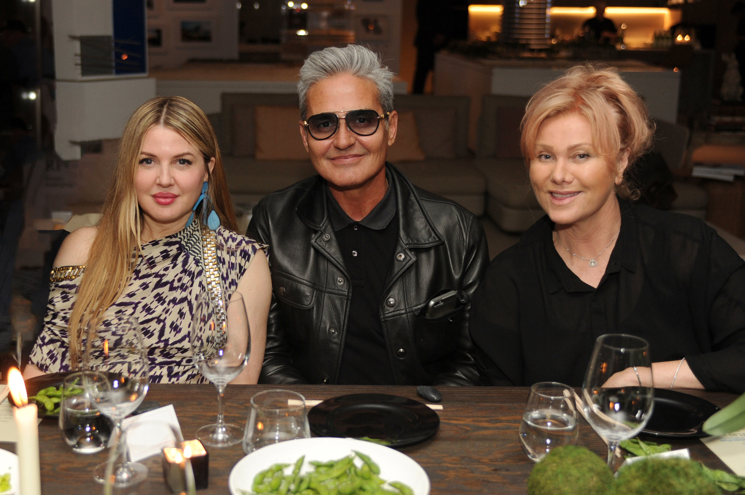 Kelly Sugarman, Oribe, Deborra-Lee Furness.jpg