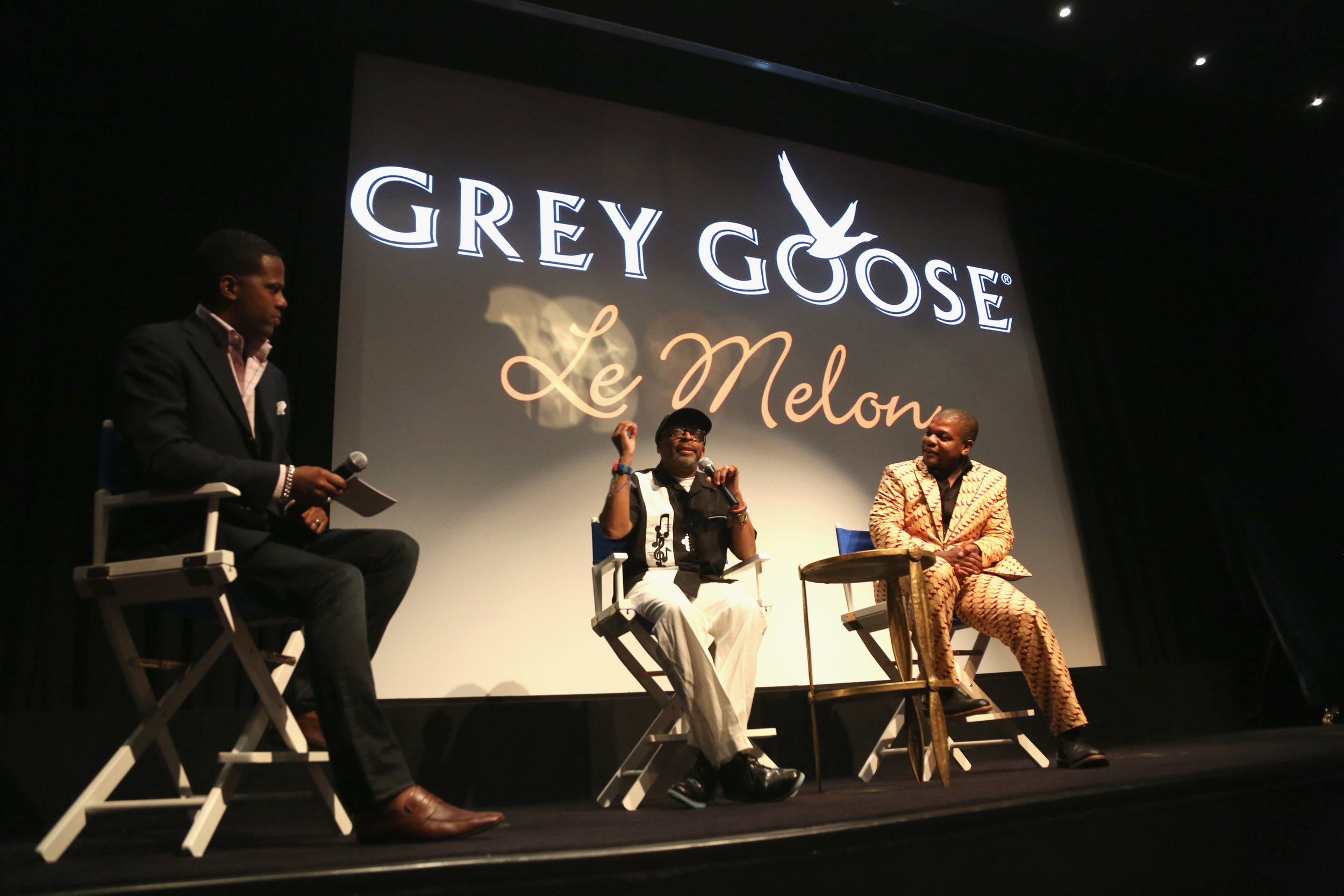 AJ Calloway, Spike Lee, Kehinde Wiley_An Evening with Kehinde and Spike ....jpg