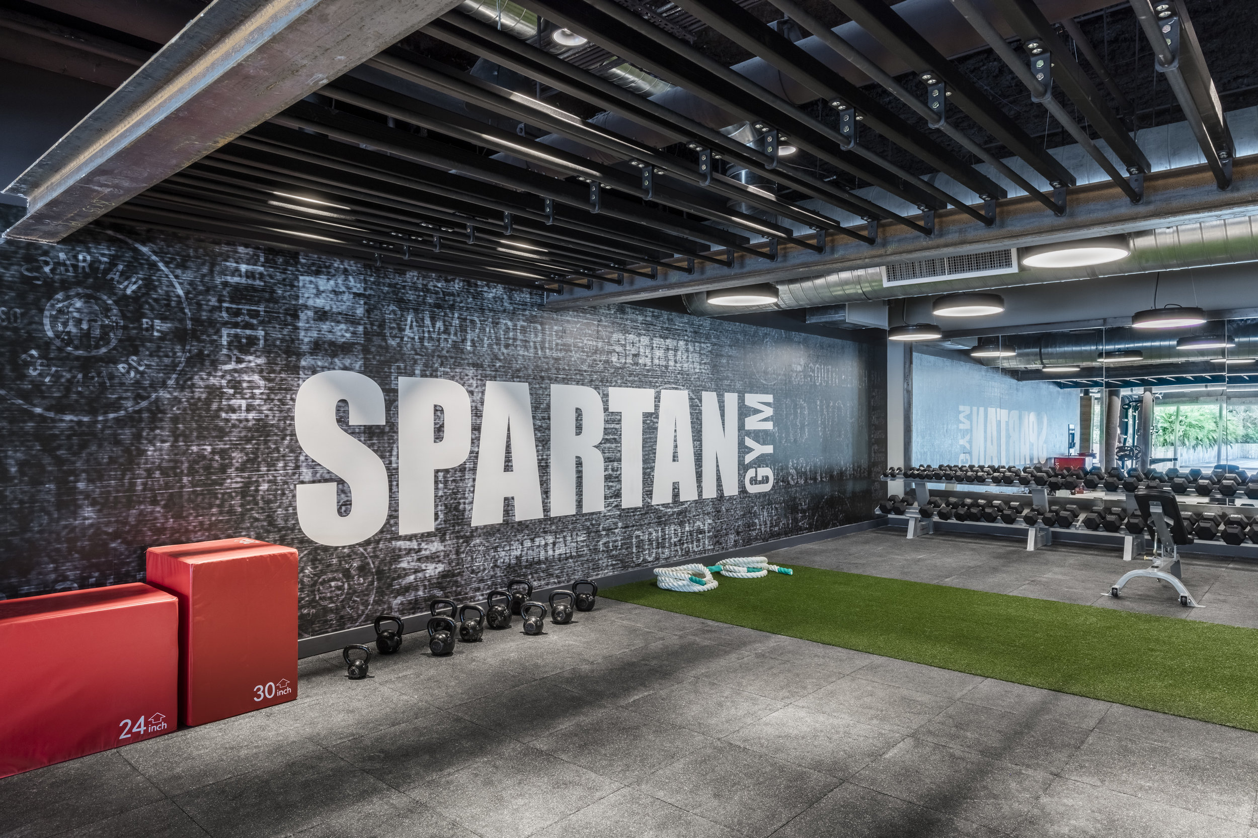 Spartan_Gym_1Hotel_Miami_0023-HDR-Edit3000_Pixels.jpg