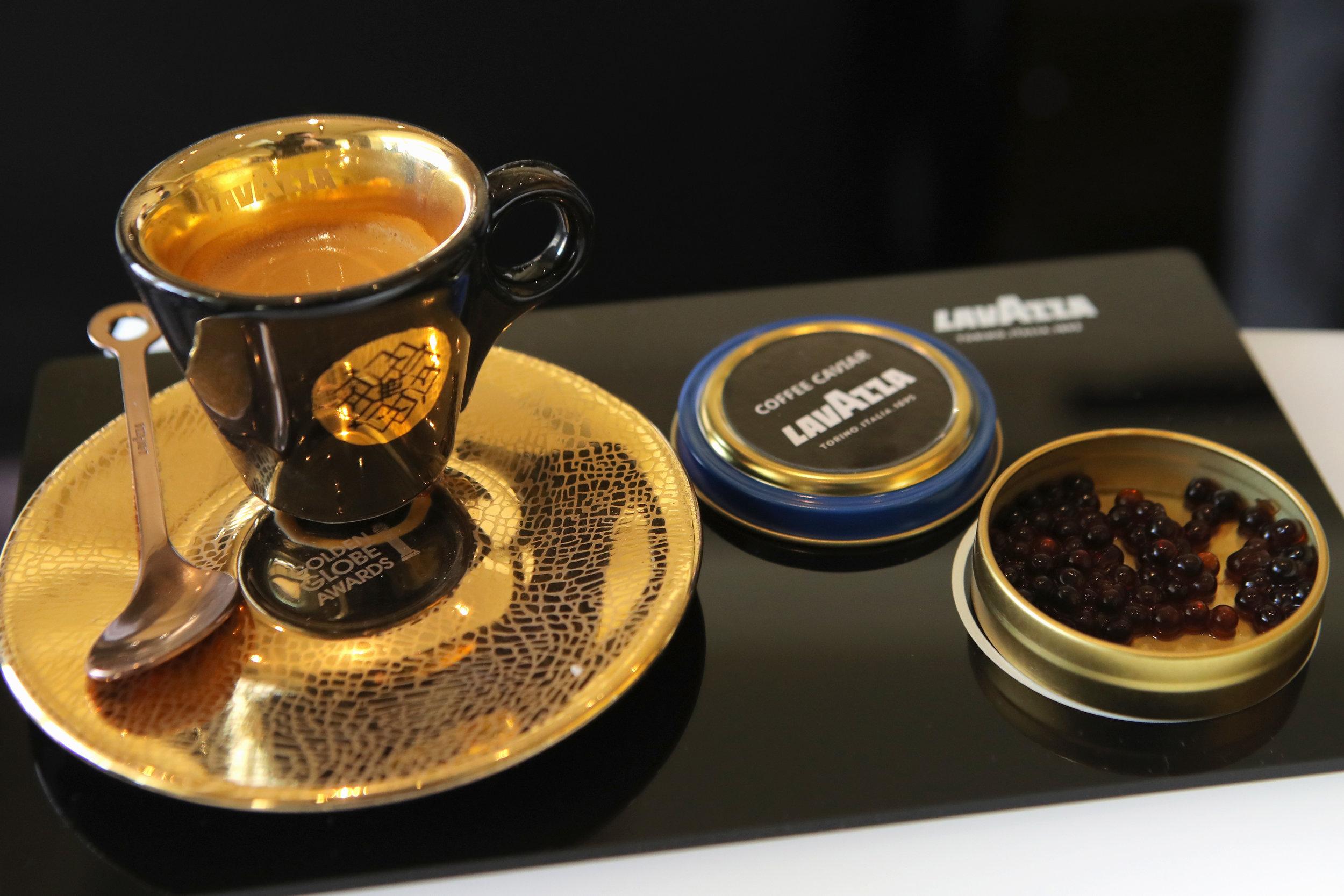 Coffee Caviar - Golden Globes.jpg