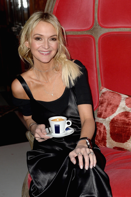 Zanna_branded cup.jpg