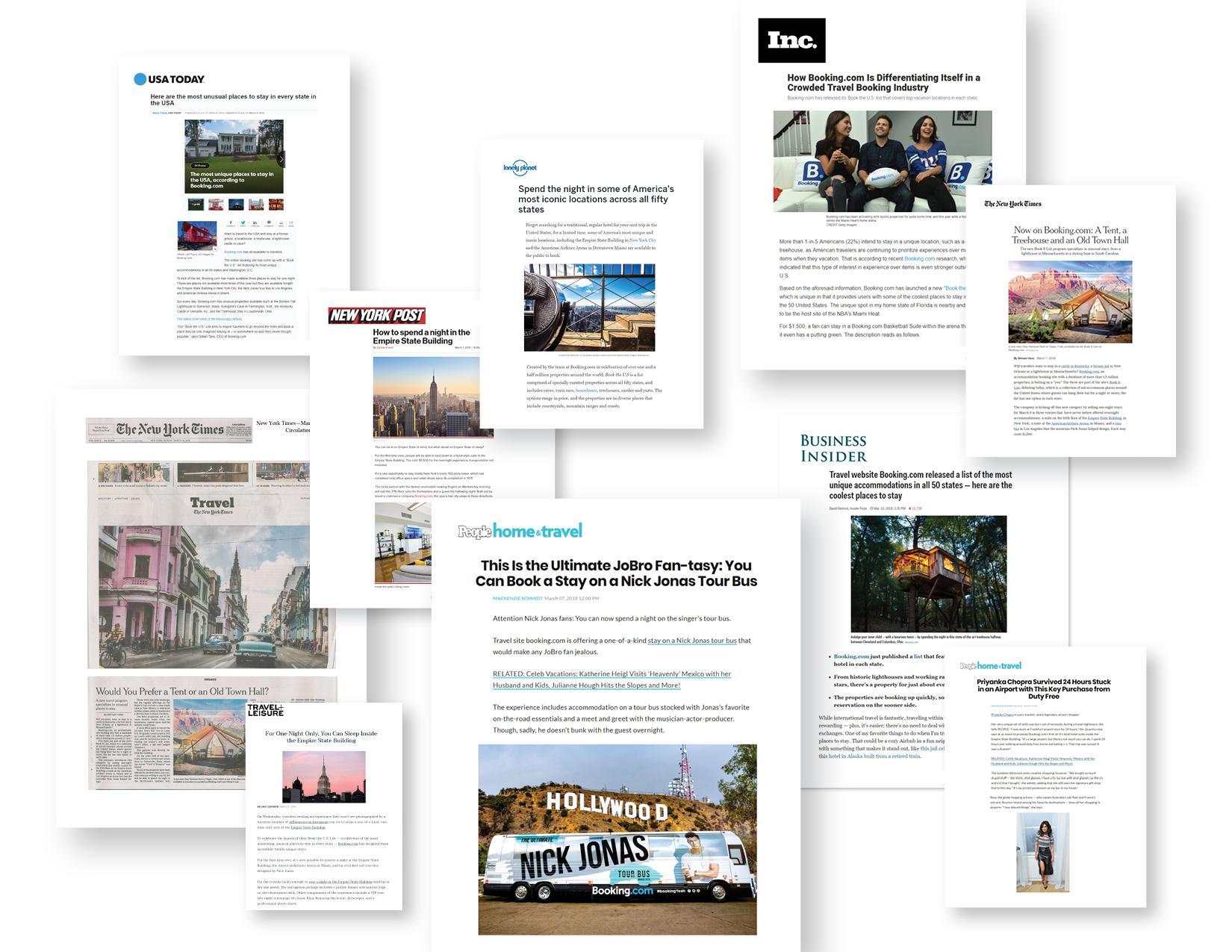 BooktheusPress Release.jpg
