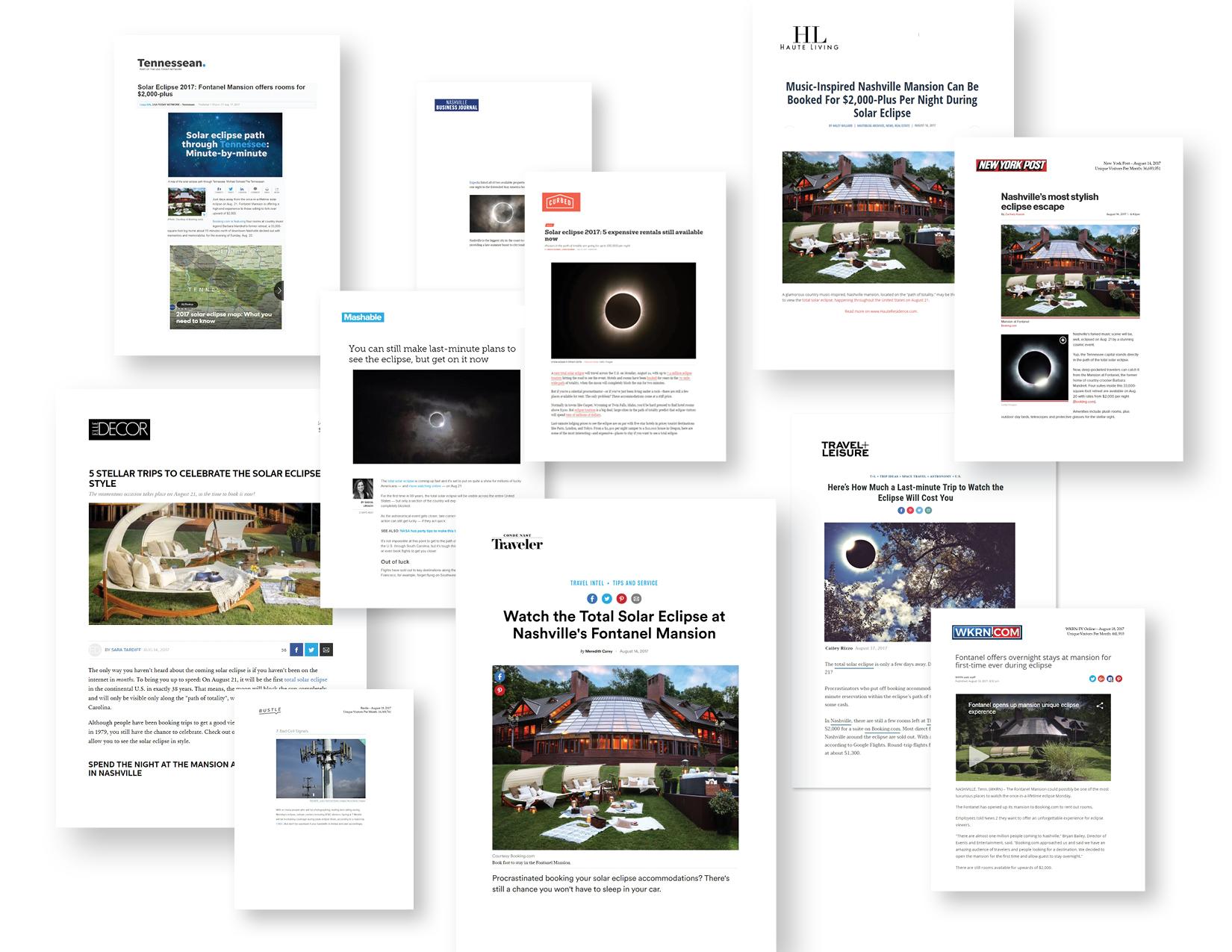 Eclipse Press Release.jpg