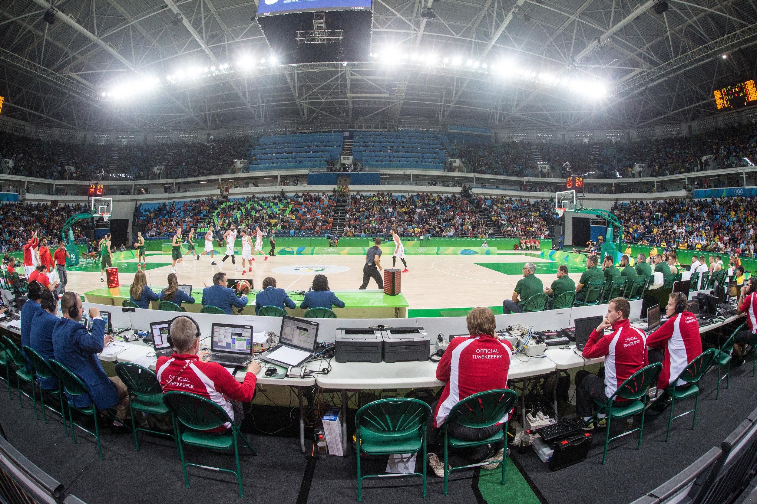 OMEGA_RIO16 Basketball_04.jpg