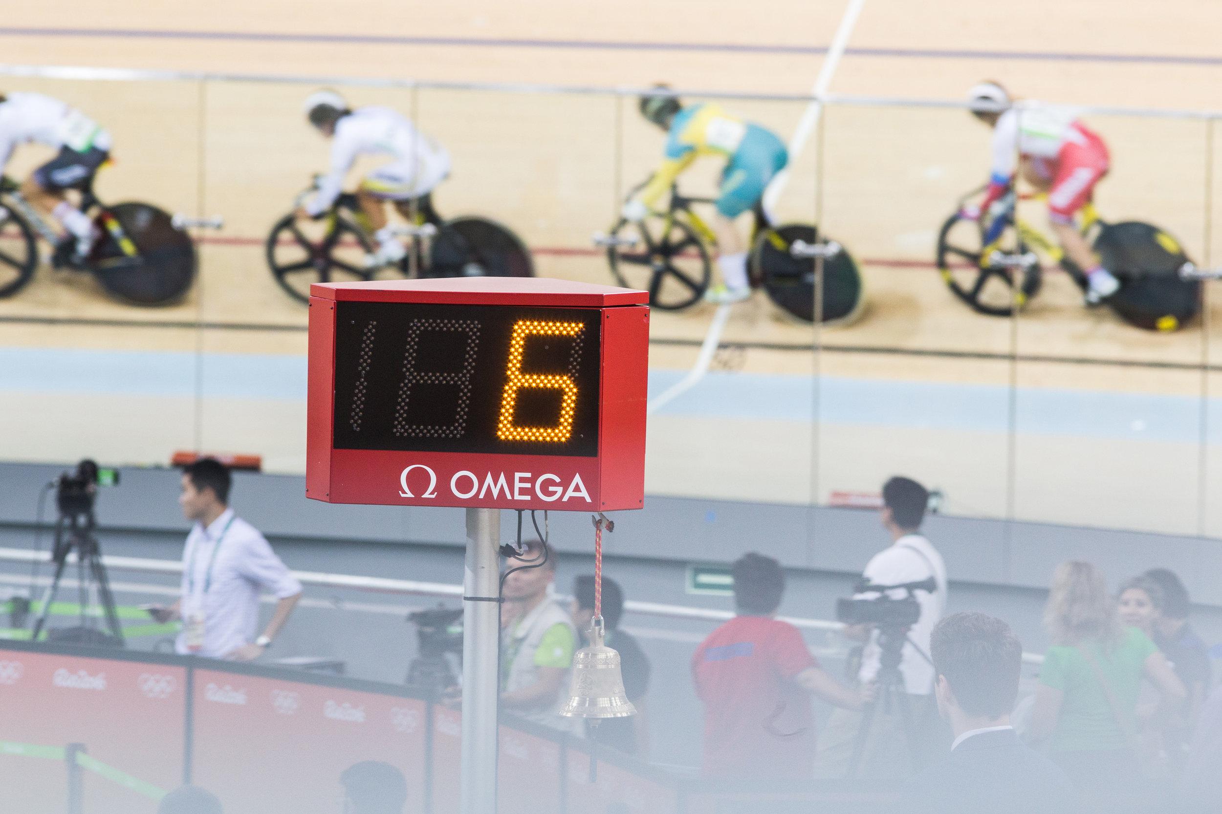 OMEGA_RIO16 Cycling_05.jpg