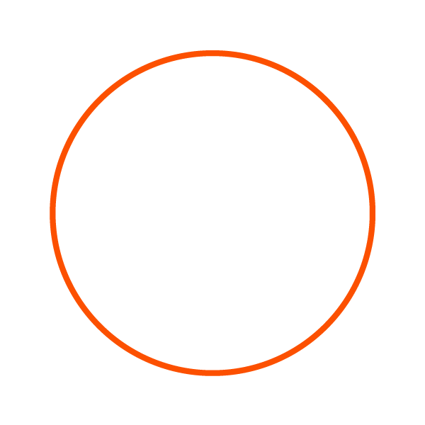 Orange.Circle.png