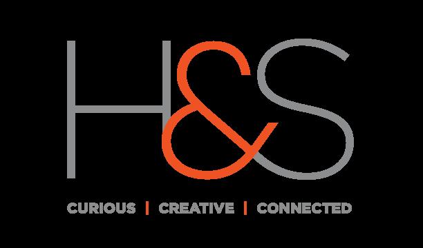 HS-Logo.png