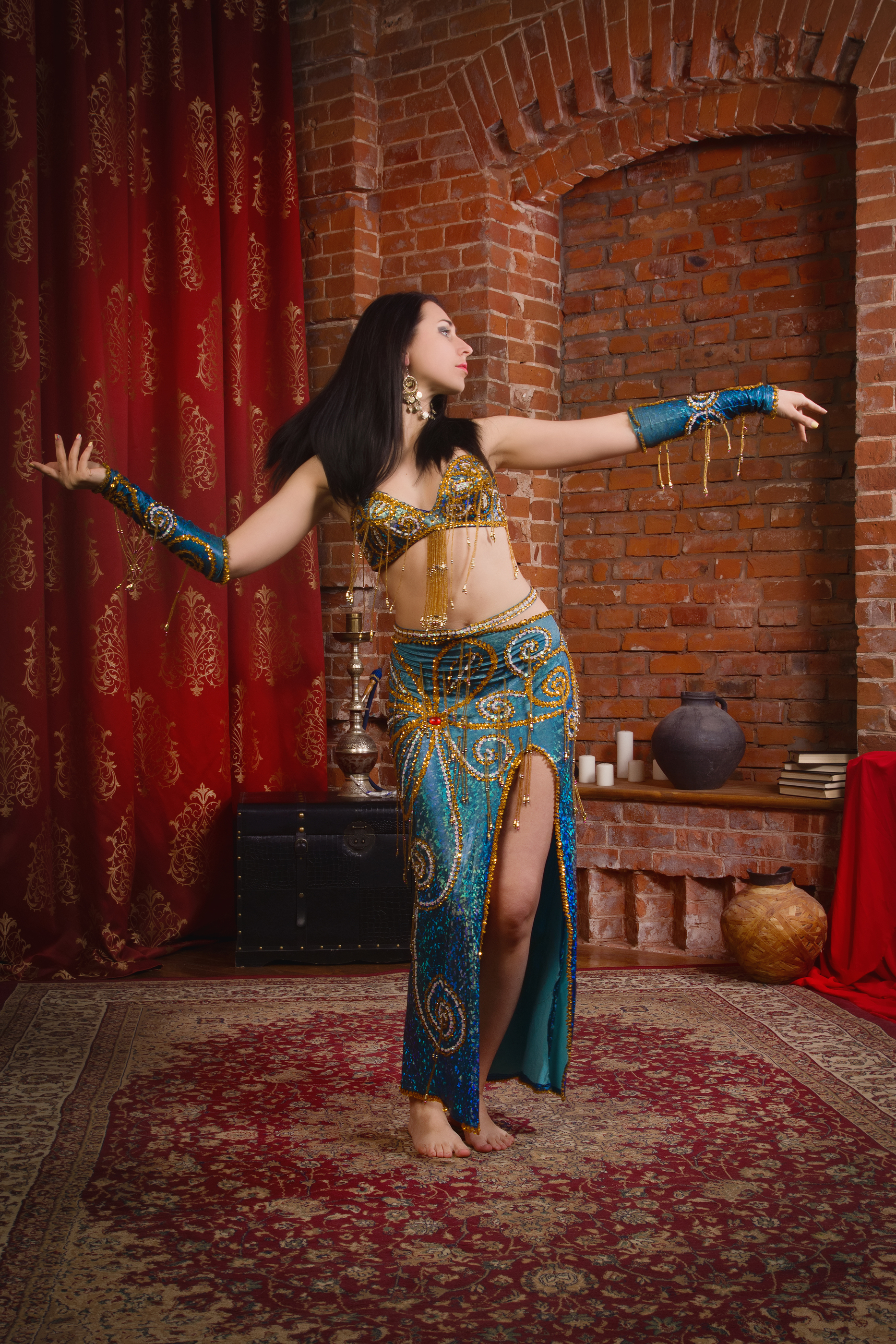 bigstock-Beautiful-Traditional-Female-D-133139030.jpg