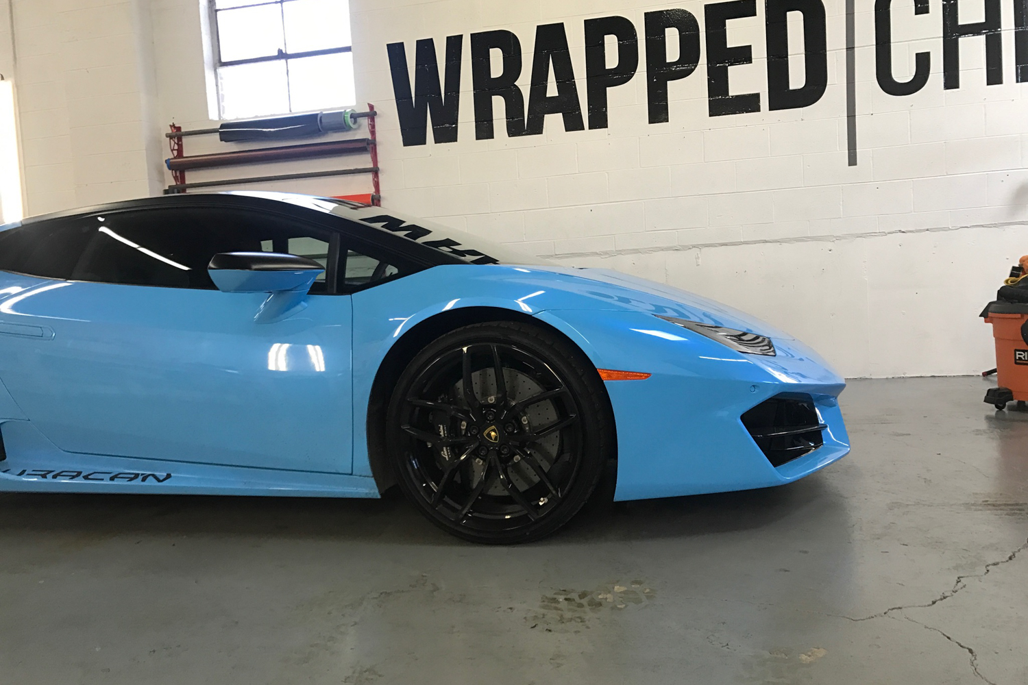 lambo-vehicle-wrap-protection.JPG