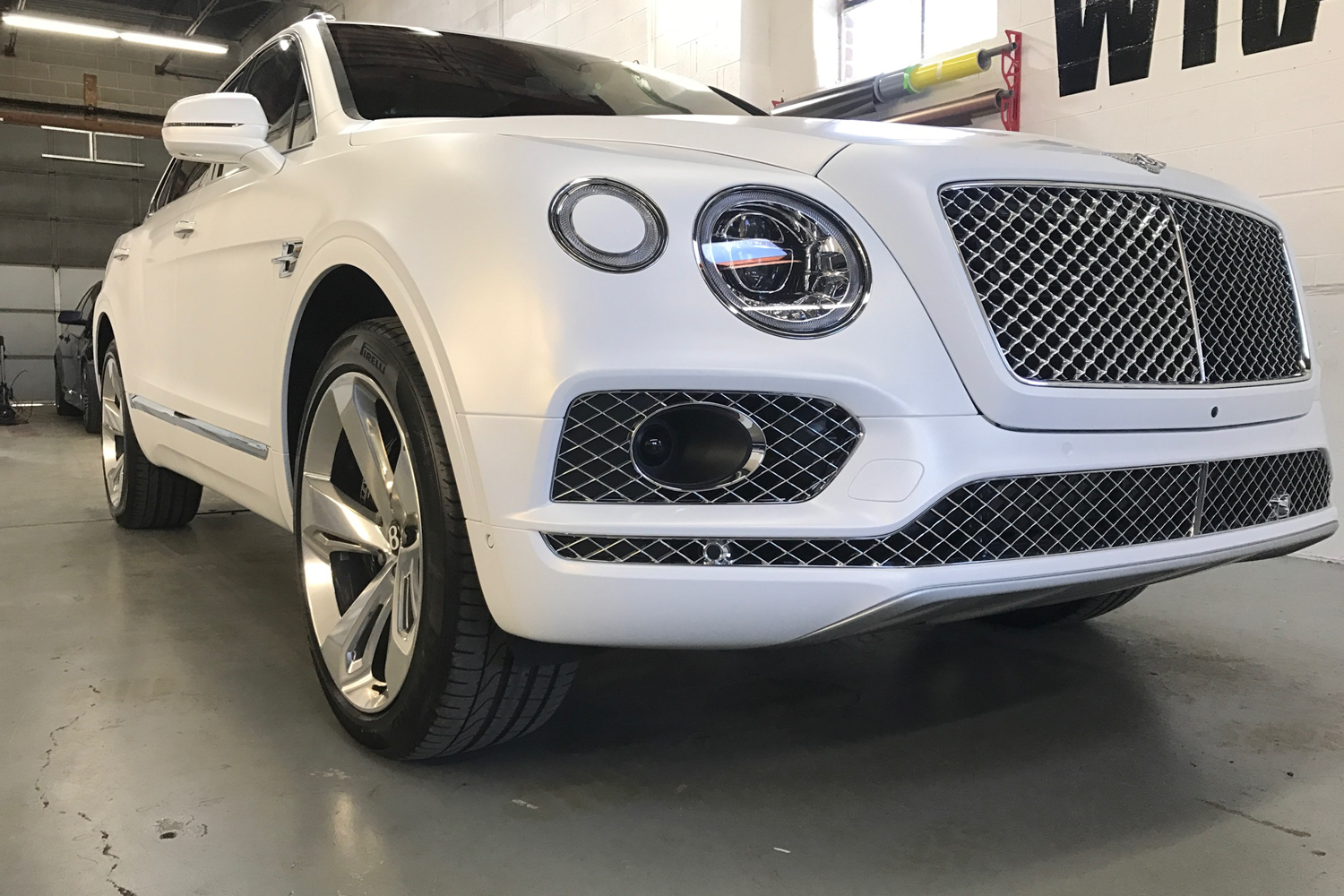 bentley-car-wrap-coating.JPG
