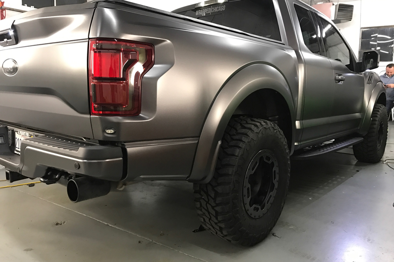 truck-customization-ford-f150.JPG