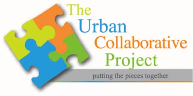 Urban Collaborative.jpg