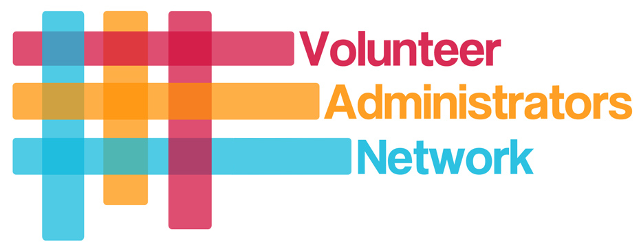 Volunteer Administrators Network.jpg