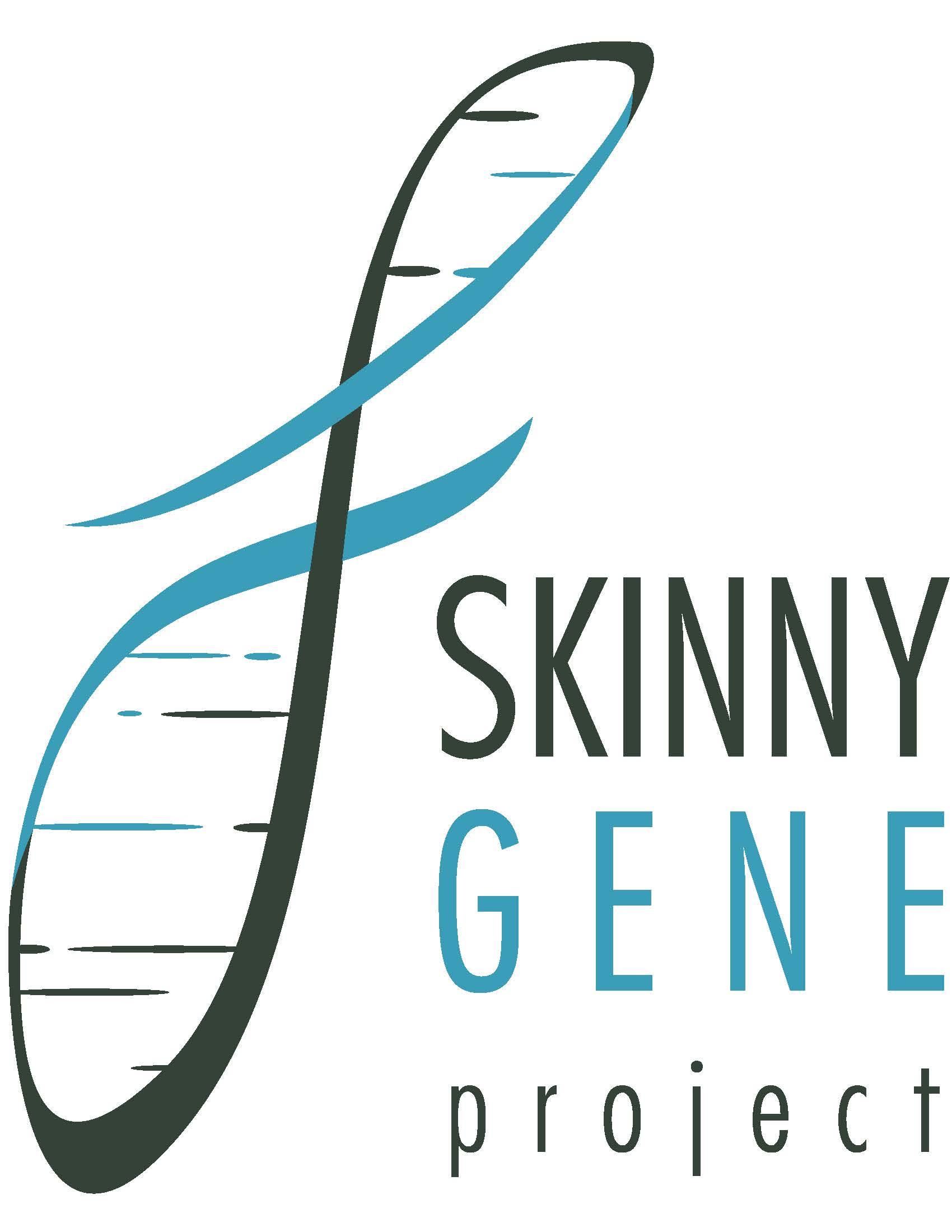 SkinnyGene-Logo.jpg