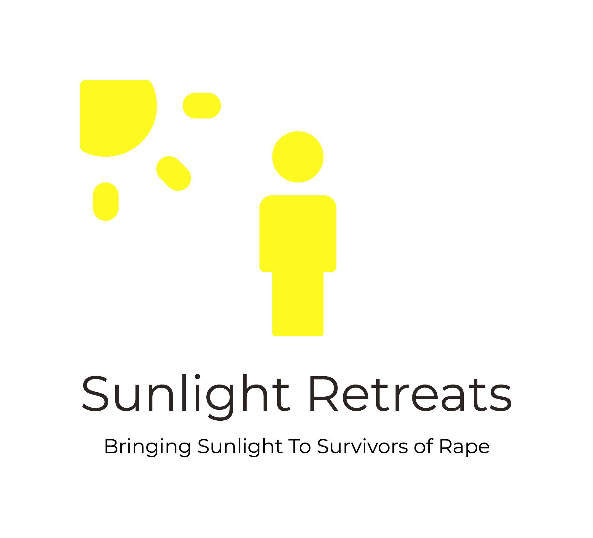 Sunlight Retreats-logo (1).png