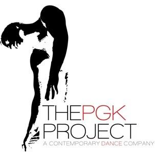The PGK Project logo - 300 x 300.jpg