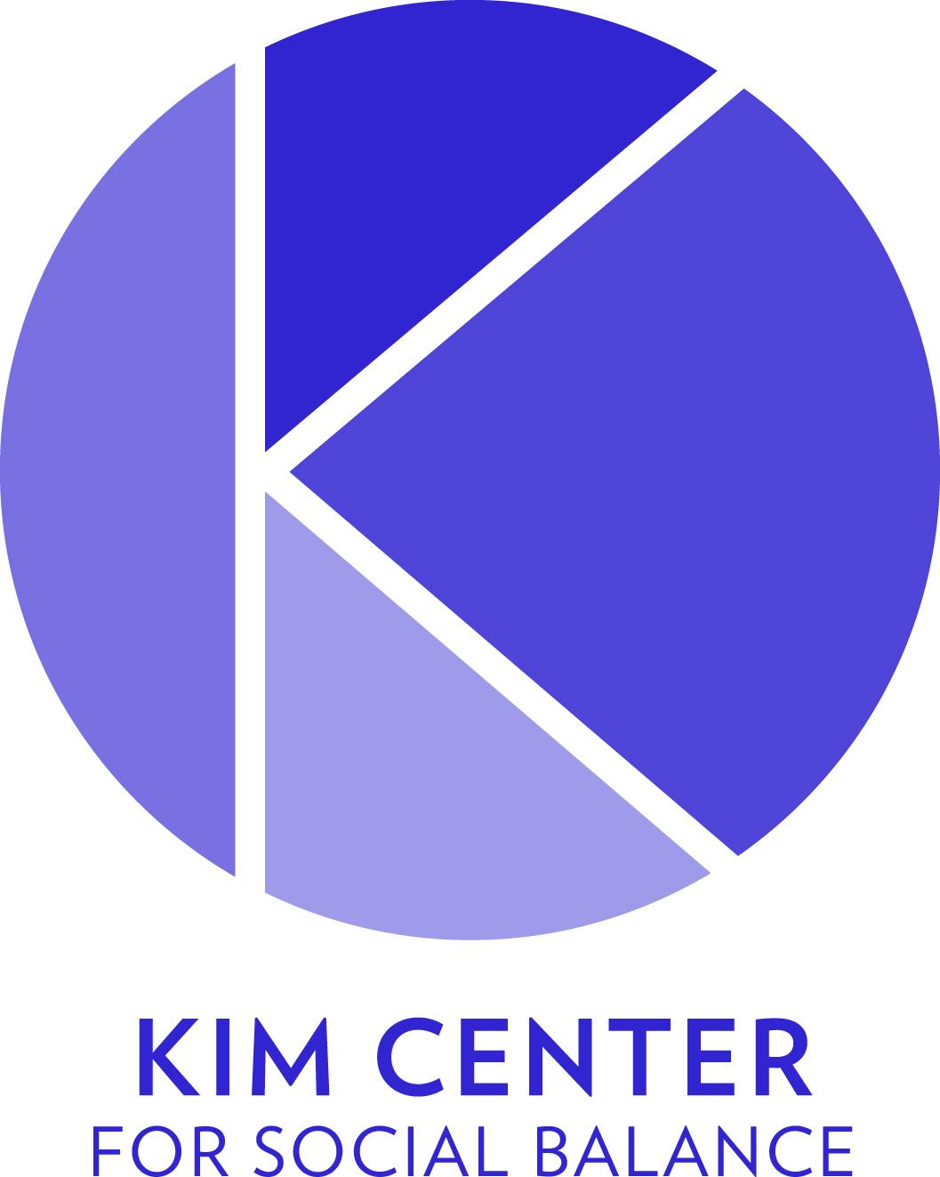 Kim Center Logo.jpg