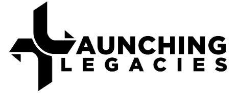 launching legacies.jpg
