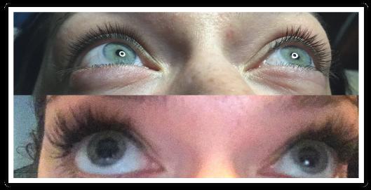 EyelashExtensions_3