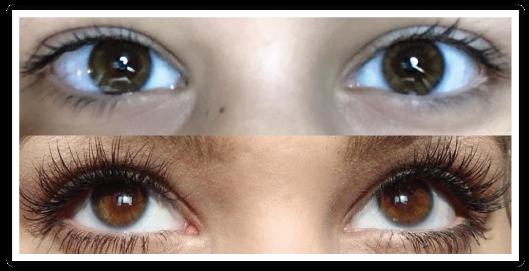 EyelashExtensions_1