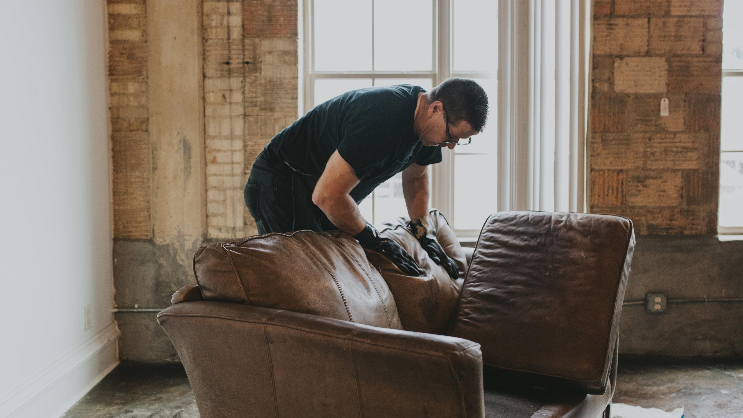 Leather-Repair-Restoration-East-Texas-22.JPG