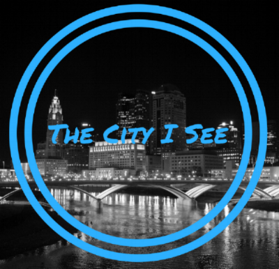 City I see.png