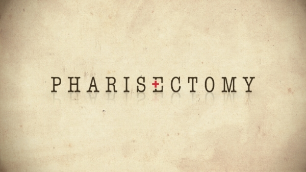 Pharisectomy.jpg