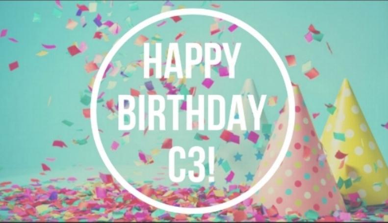 5 year birthday.007.jpeg