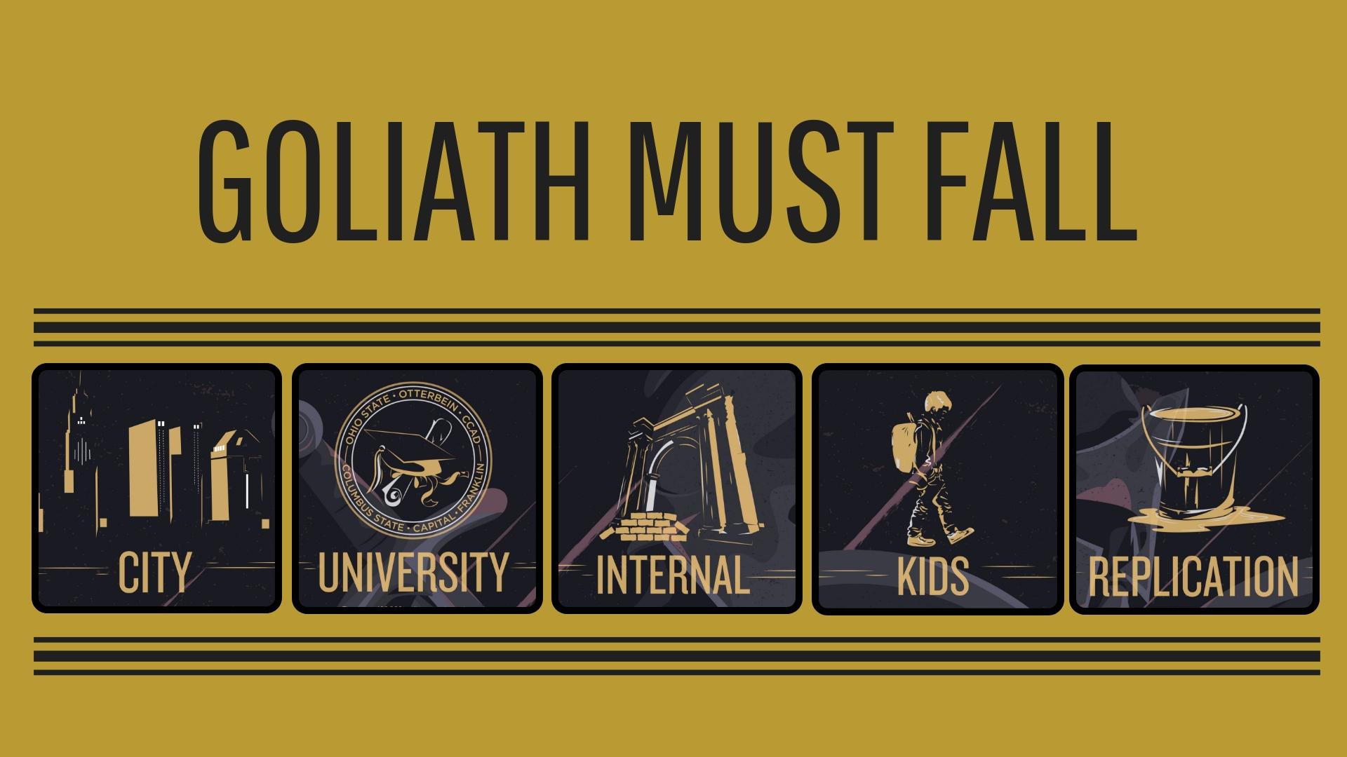 GOLIATH MUST FALL (1).jpg