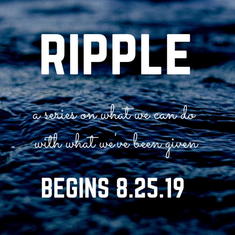 ripple-2.jpg