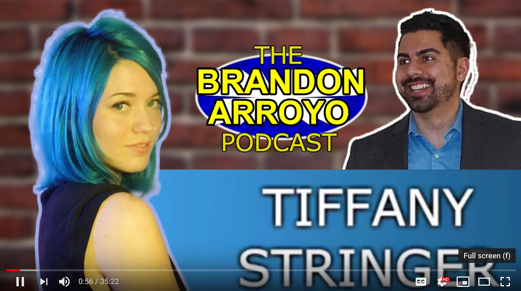 Brandon Arroyo podcast snippet.jpg
