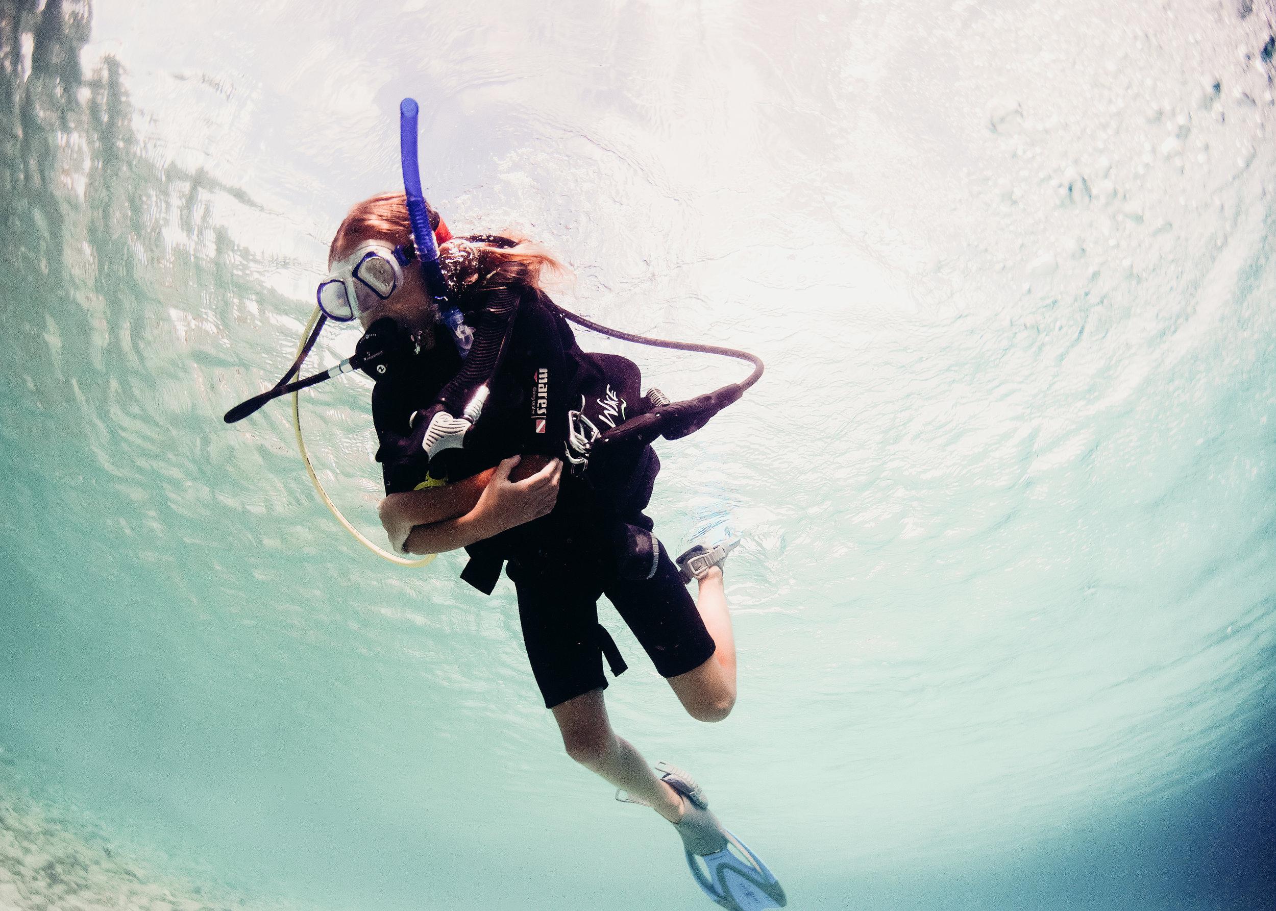 Bonaire VITB Underwater Images DSC_8768.jpg.jpg