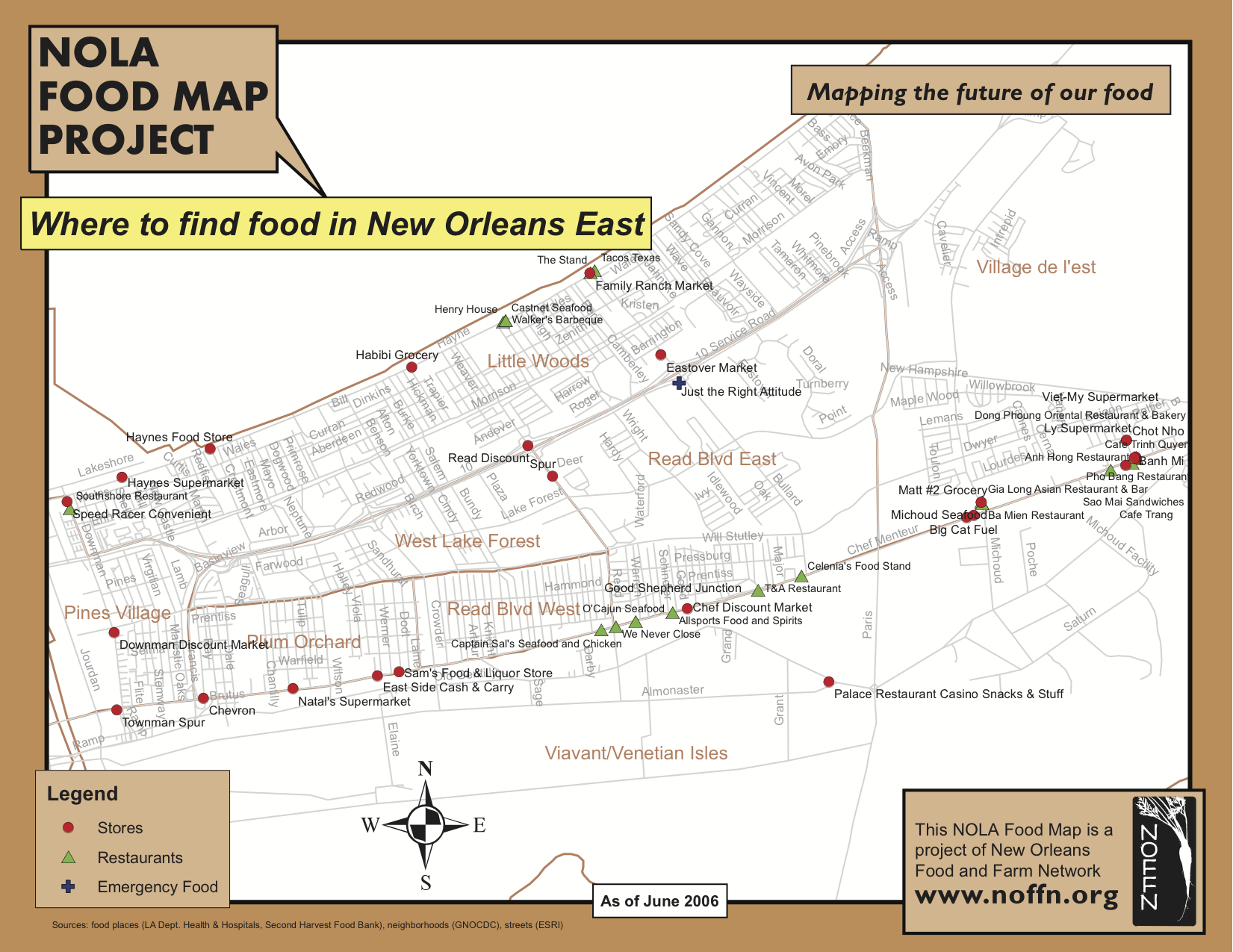 New-Orleans-East.png