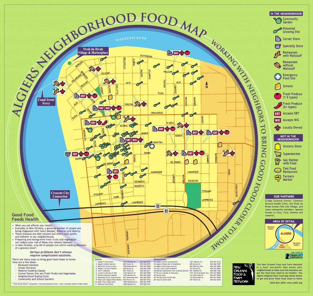 food-map-algiers1-1024x968.jpg