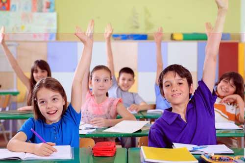 business-class-for-kids.jpg