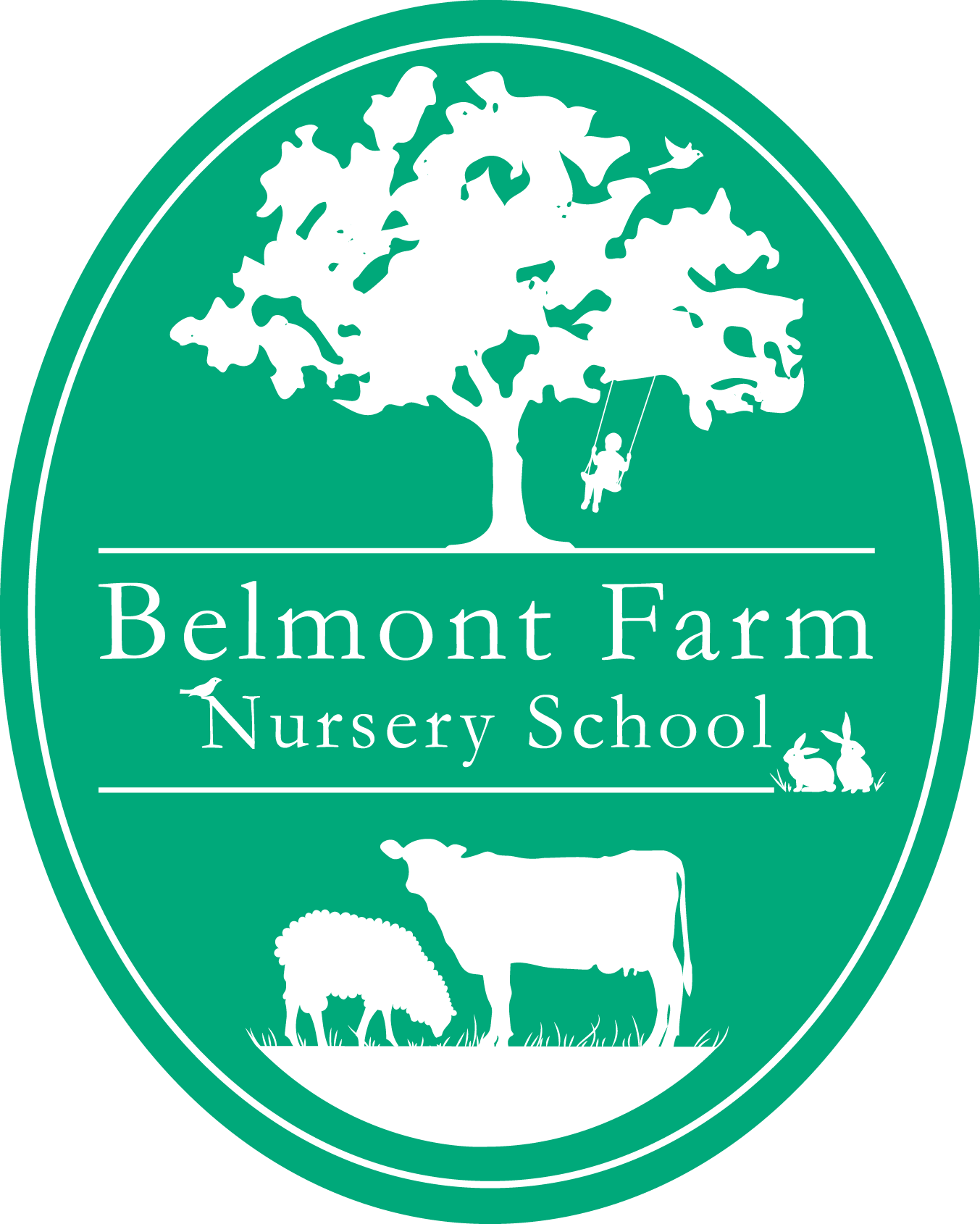 OPENING AUTUMN 2019 - We are building a private day nursery for children aged 3 months- 5 years. Click on the link below to be taken to the website for more information.