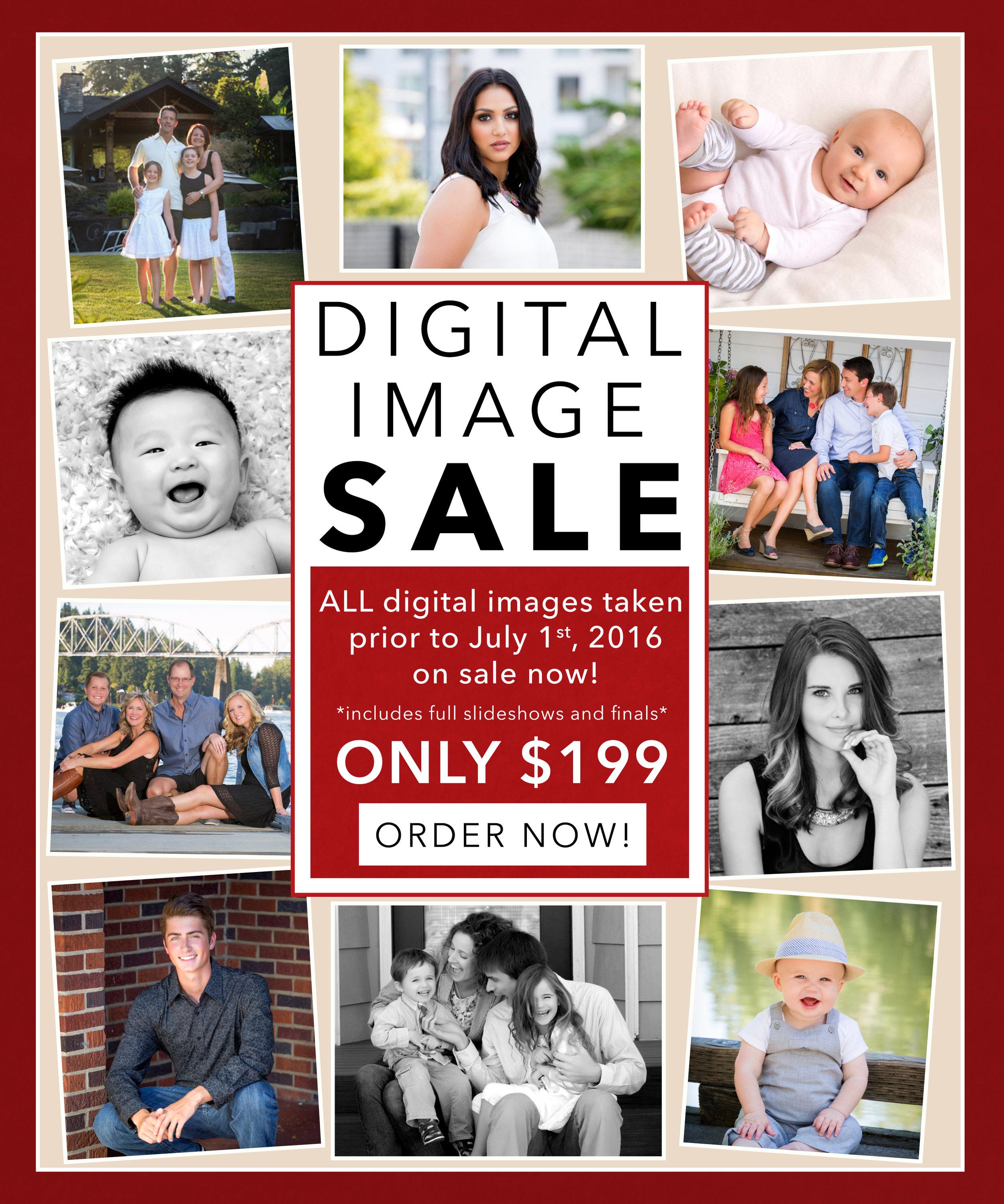 Digital Image Sale 2018.jpg