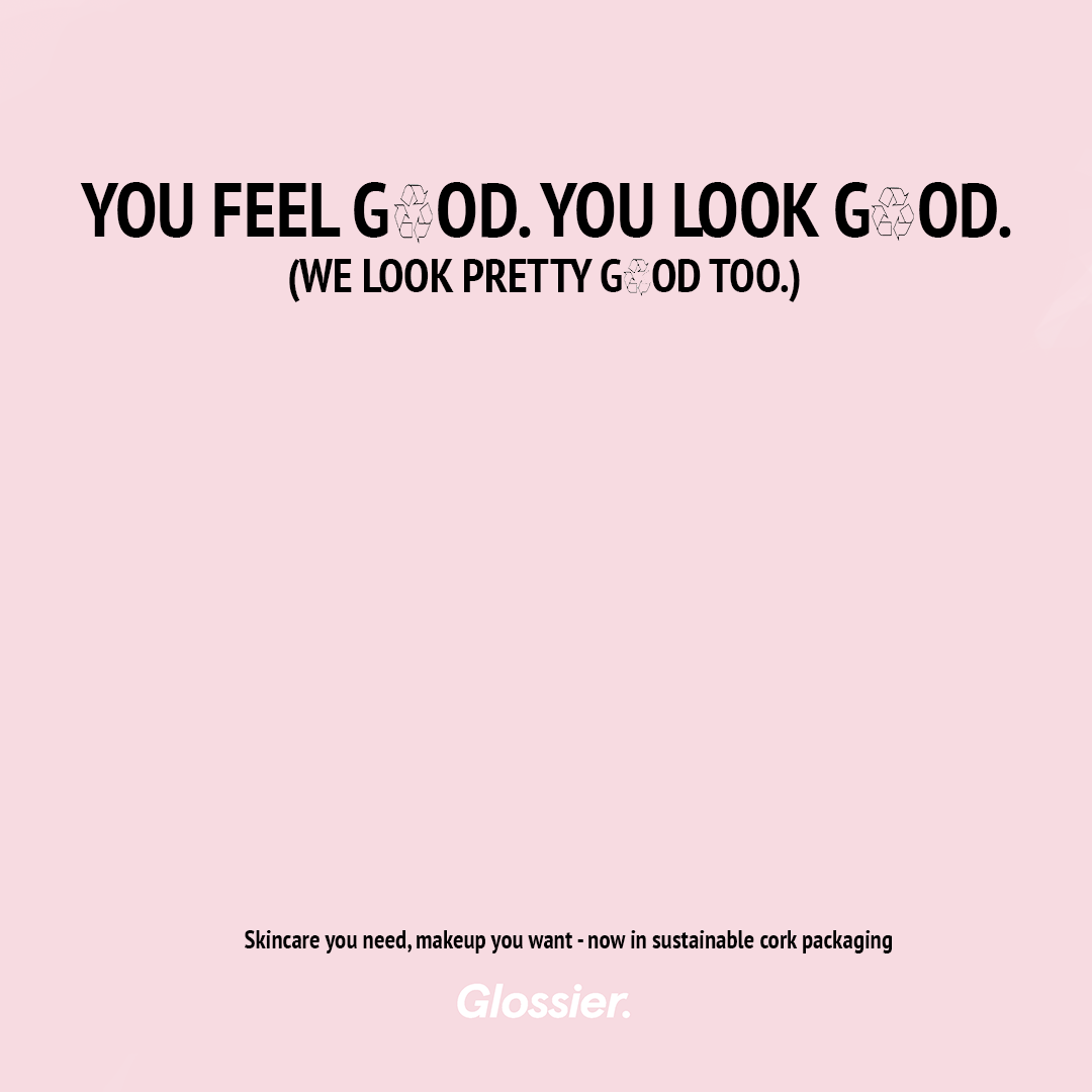 Glossier ad.png