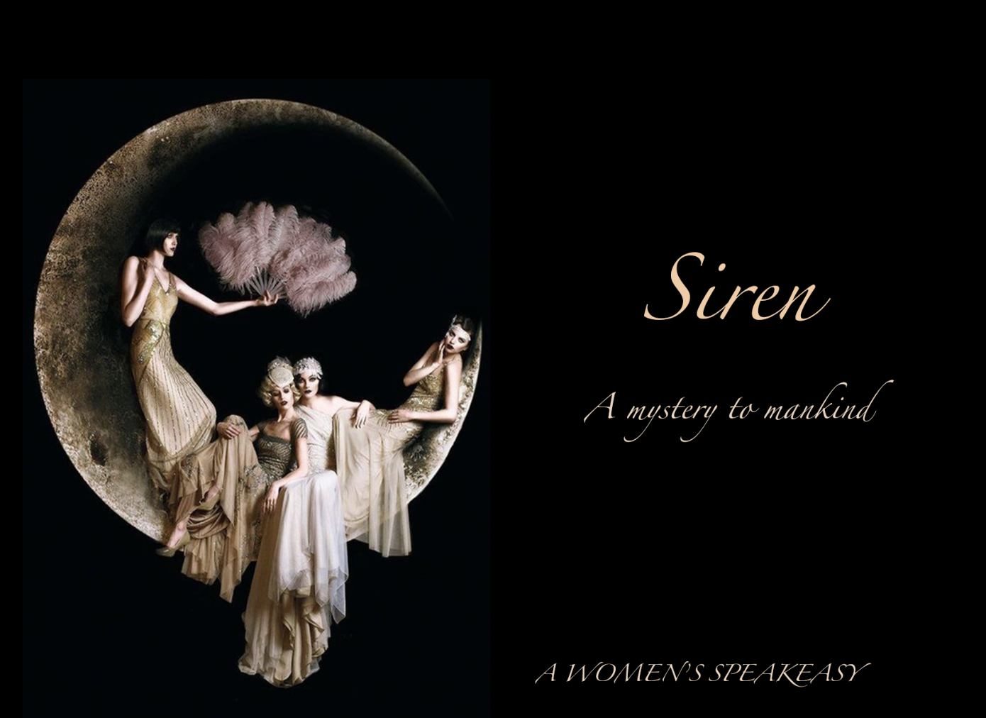 siren billboard1.png