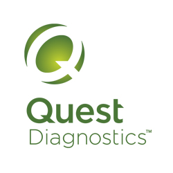 QuestDiagnosticsLogo.jpg