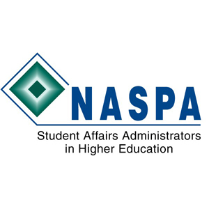 naspa-logo-jed-foundation.jpg