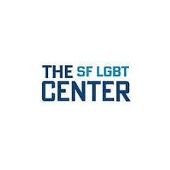 The-SF-LGBT-Center.png