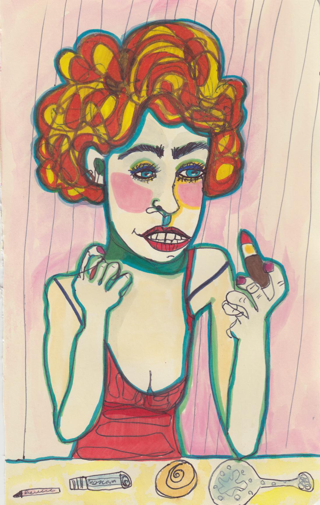 Lipstick 1_web.jpg