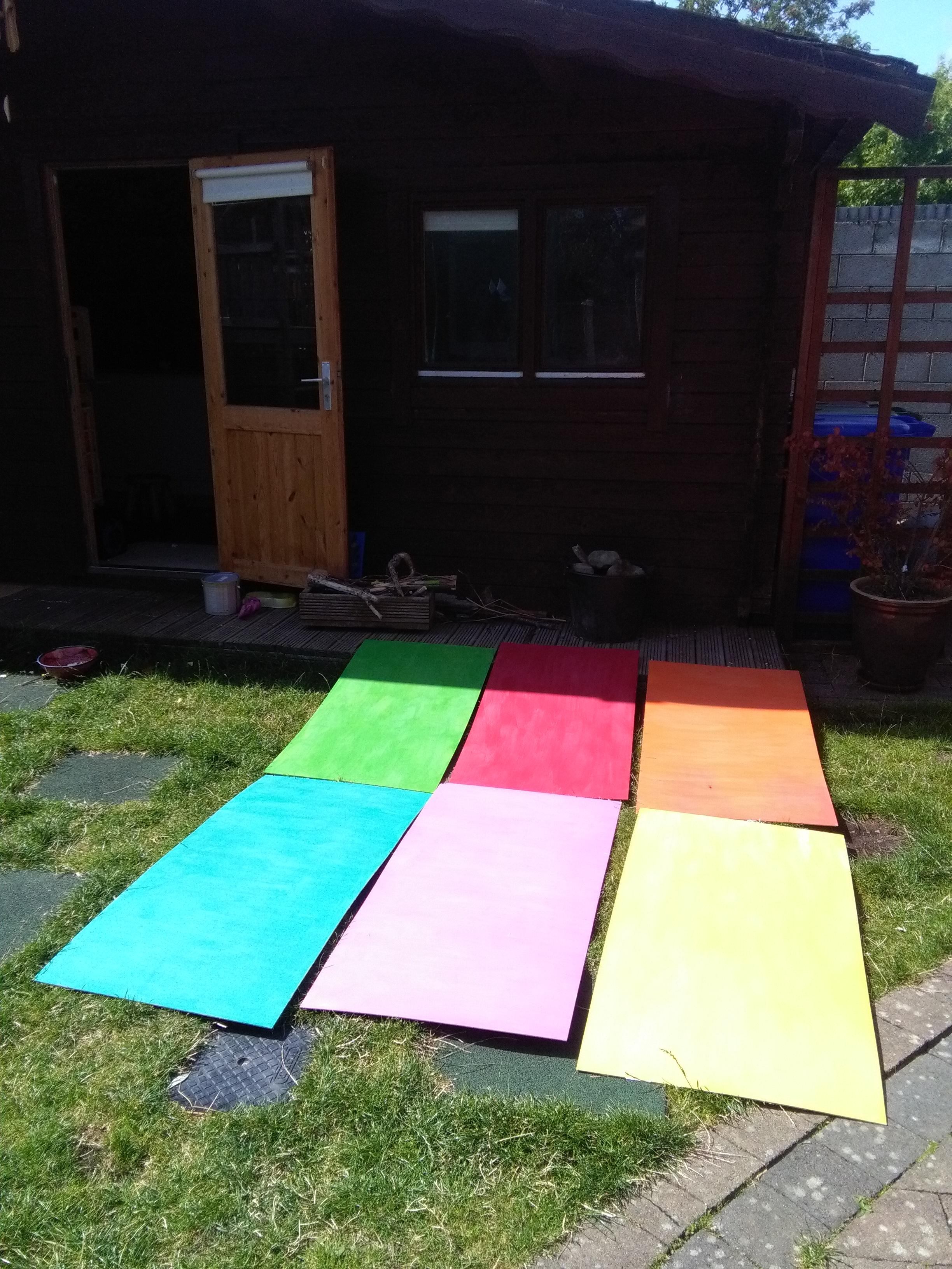 paintedboards.jpg