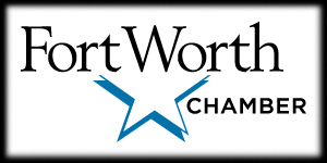 Fort Worth Chamber