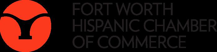 Fort Worth Hispanic Chamber of Commerce