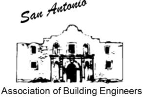 San Antonio Association of Building Engineers