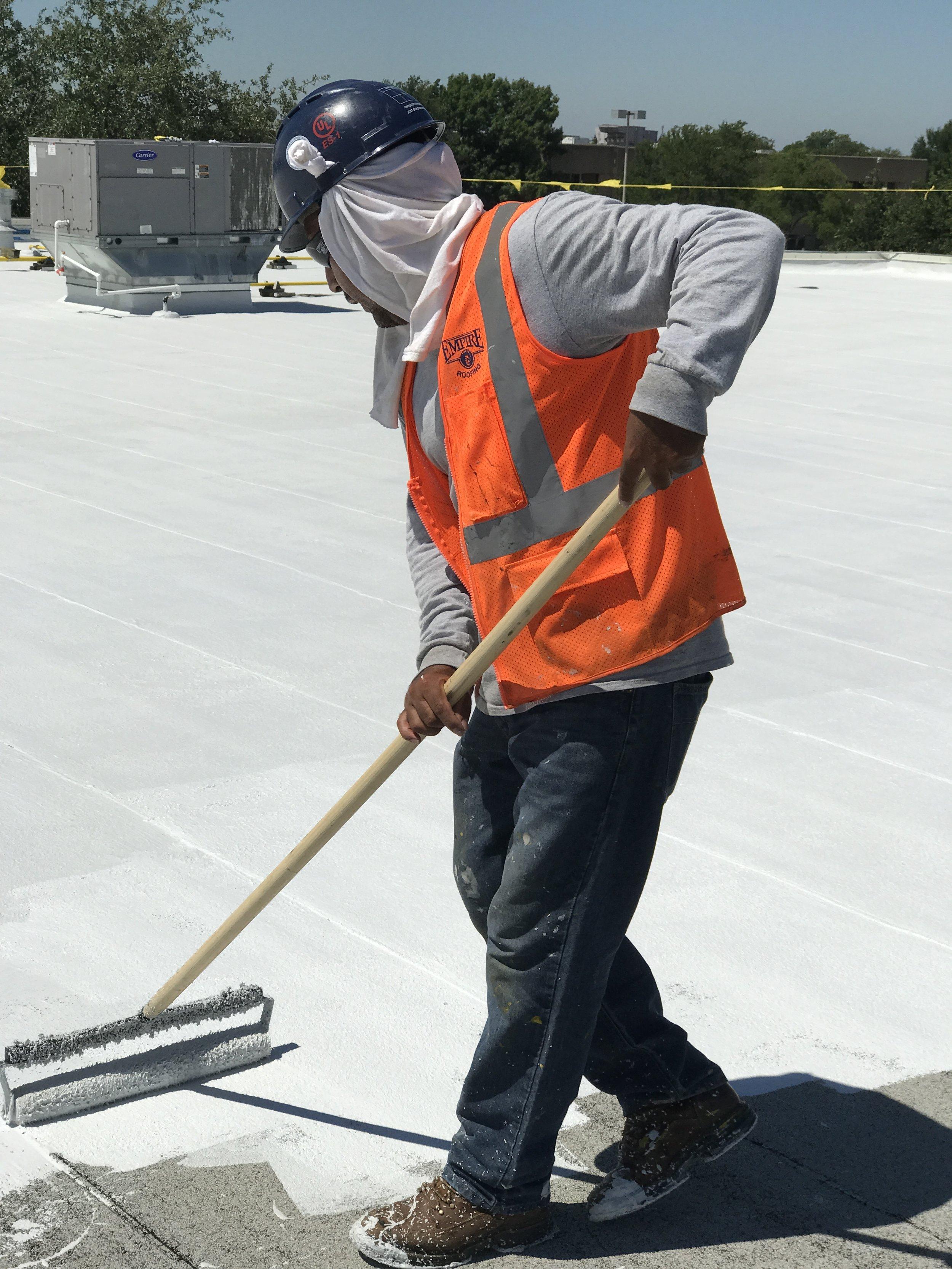 WaterproofingServices.JPG